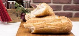 Pain blanc ou pain de blé entier ? Ça dépend de votre microbiome
