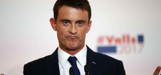 Fraude dans l'Essonne. Valls déclare : Sans le 49.3, il y a toujours la fraude