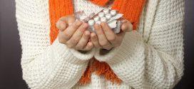 La grippe Yarraman menace la France