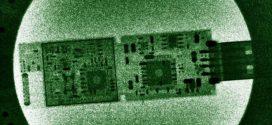 Un laser ultra-lumineux montre un nouveau comportement sur la lumière