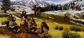 Accouplement précoce entre le Neandertal et l'humain ?