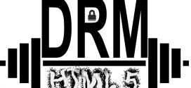 Tim Berners-Lee a vendu le Web, le DRM va entrer dans le HTML