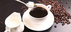 Buvez du café, vous vivrez plus longtemps