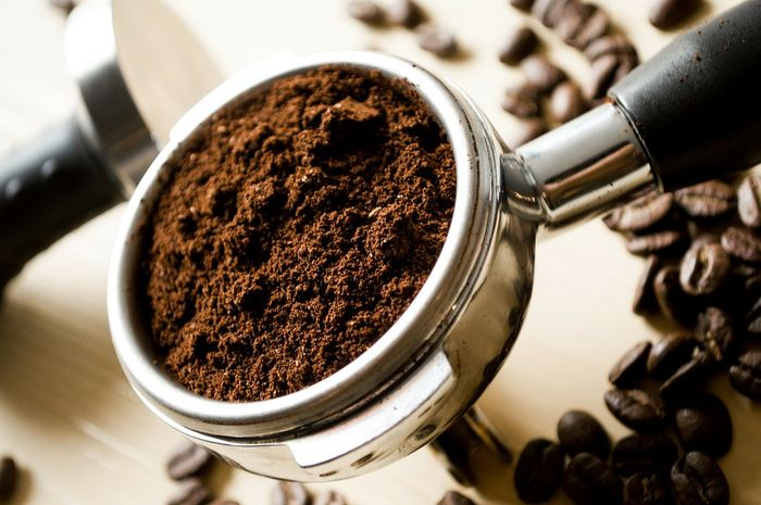 Boire du café tous les jours permettrait de vivre plus longtemps