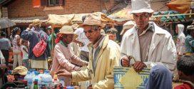 Les origines austronésienne et africaines des Malgaches