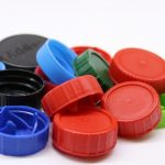 Une recherche suggère que depuis la production de masse du plastique, on a produit près de 9,1 milliards de tonnes et seule une faible quantité est recyclée.
