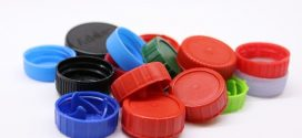 9,1 milliards de tonnes de plastique nous surplombent