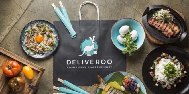 Deliveroo : Délocalisation du service client à Madagascar