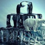 Une nouvelle analyse montre que le réchauffement climatique va probablement atteindre le point de basculement de 2 degrés Celsius à la fin du siècle.