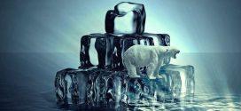 Réchauffement climatique : Les 2 degrés Celsius sont quasi certains