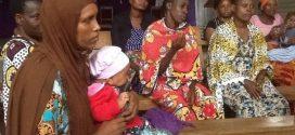 Le handicap et la mythologie surnaturelle en Afrique