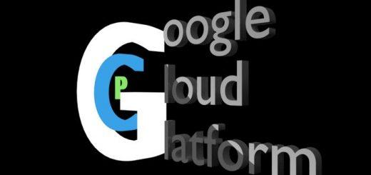 Comme AWS, Google Cloud Platform commence à offrir des services gratuits. Et l'avantage de Google Cloud est que ses offres gratuites n'expirent pas.