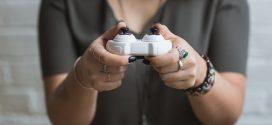 Jeux vidéo d'action : Des impacts négatifs sur l'hippocampe