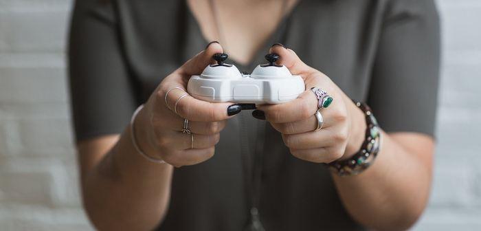 Une étude suggère des impacts négatifs sur l'hippocampe quand des joueurs jouent intensément à des jeux actions. Mais l'étude est très limitée.