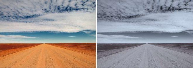 Vos photos Instagram peuvent indiquer des signes de dépression