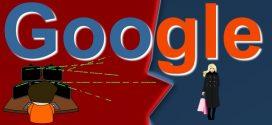 Notre dossier sur le mémo anti-diversité de James Damore (ex-employé de Google)