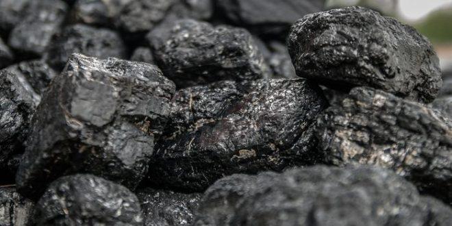 Des nanoparticules potentiellement toxiques par la combustion de charbon