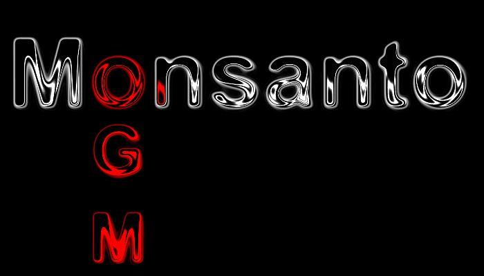 Les mails internes de Monsanto révélés pendant un procès montrent des liens avec certains scientifiques. Mais cela concerne ce torchon de papier publié par Seralini en 2012.