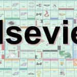 Avec le rachat de Bepress, Elsevier va obtenir progressivement le monopole sur la publication scientifique. Des tactiques similaires à Microsoft à une époque.