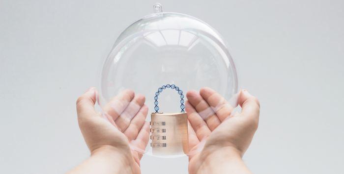 Les chercheurs ont réussi à analyser le génome humain pour chercher des maladies tout en protégeant 97 % des informations identifiables des patients.