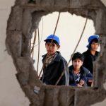 L'épidémie de choléra au Yémen affecte considérablement les zones contrôlées par les rebelles en raison des attaques aériennes et des blocages dirigés par l'Arabie Saoudite selon une lettre des chercheurs de l'Université Queen Mary de Londres (QMUL) publiée dans The Lancet Global Health.