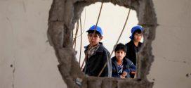 Yémen : Le rôle de la coalition dans l'épidémie du choléra
