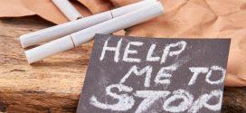 Réduction de nicotine dans les cigarettes, une étape majeure dans la lutte contre le tabagisme