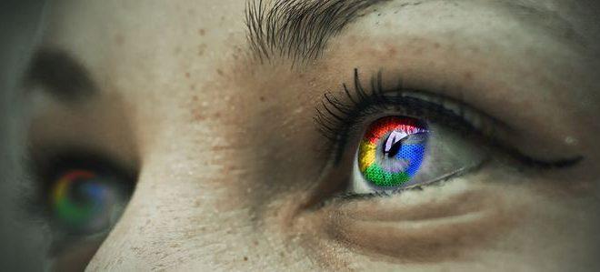 L'absurdité et l'hypocrisie de la taxe Google