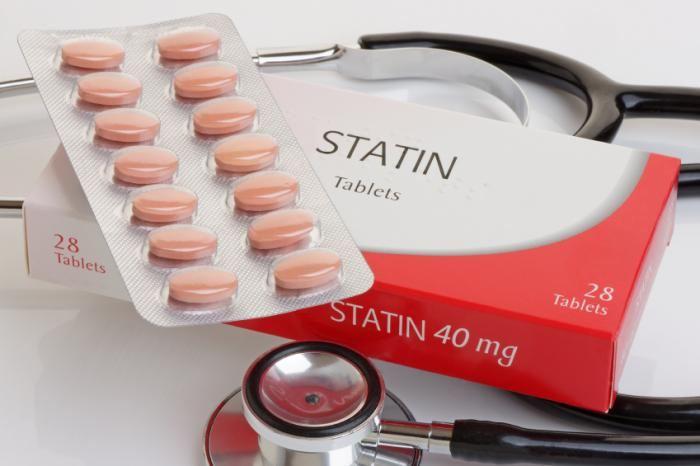 Une étude suggère que les patients, atteints de cholestérol élevé, risquent moins d'avoir le cancer du sein et une réduction de la mortalité associé. C'est sans doute à cause des traitements de statine qu'on utilise contre le cholestérol élevé.