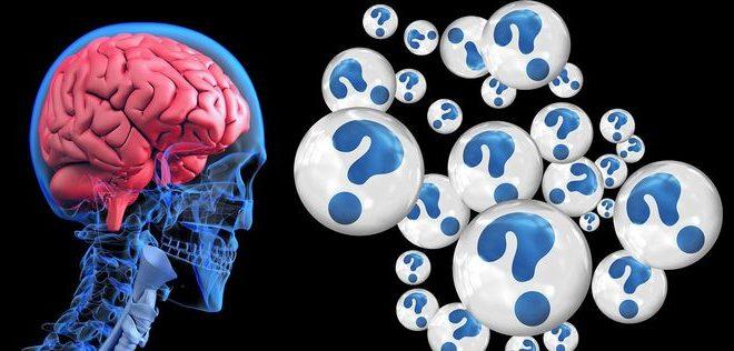 Alzheimer : Un risque élevé pour les femmes