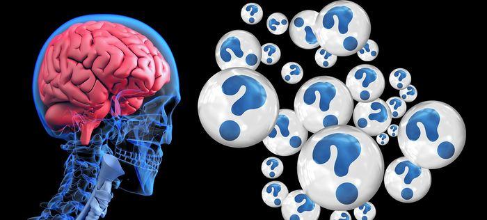 Une nouvelle grande étude suggère que les femmes blanches courent plus de risques de développer la maladie d'Alzheimer par rapport aux hommes entre 60 et 70 ans.