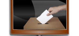 Les nombreuses vulnérabilités du vote en ligne aux États-Unis