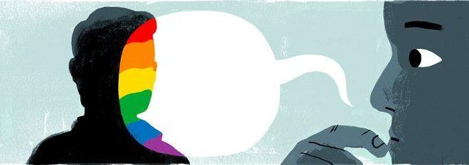 Un algorithme peut-il dire si vous êtes gay à partir d'une photo ?