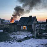 Une recherche suggère que des régimes basés sur des matières graissent et des adaptations génétiques permettent aux populations autochtones de Sibérie telles que les Nganasan et les Yakut de s'adapter au froid extrême de cette région.