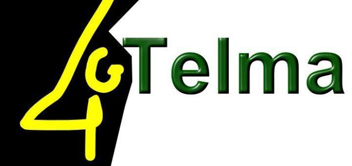 Récemment, la 4G de Telma est devenu une véritable arnaque sur la consommation de données. Quelques vidéos sur Youtube et 1 Go partent à la vitesse de l'éclair.