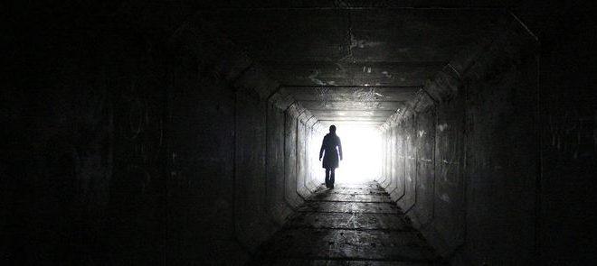 Aide au suicide : Un Non ferme de l'American College of Physicians