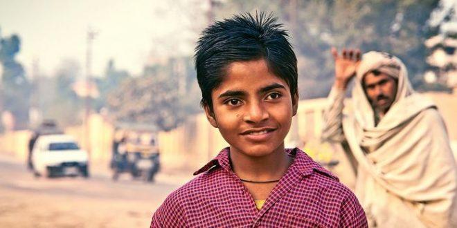 Inde : une réduction de 1 million de décès d'enfants depuis 2005