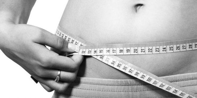 Une femme développe un trouble grave après une liposuccion
