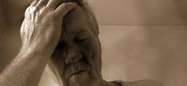 Le CDC change enfin d'avis sur le Syndrome de fatigue chronique