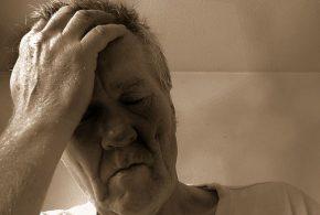 Le CDC a enfin entendu raison sur le Syndrome de fatigue chronique. Sur sa page décrivant la maladie, il a supprimé les 2 traitements qui étaient constamment préconisés. Ces deux traitements ont montré leur inefficacité spectaculaire sans oublier qu'il y avait une fraude scientifique avérée derrière l'étude qui préconisait ces deux traitements.