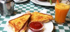 L'importance du petit-déjeuner dans la prévention des maladies cardiovasculaires
