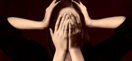 Méditation et pleine conscience (Mindfulness) : Manque cruel de preuves et de rigueur scientifique