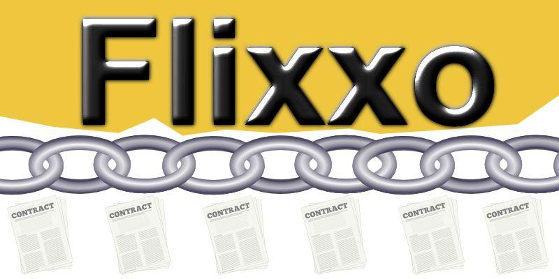 Flixxo est une plateforme de vidéos qui va être lancée dans les prochaines semaines. Dans les coulisses, on retrouve notamment Federico Abad qui est le développeur de Popcorn Time. Avec d'autres personnes, il a lancé une Startup appelée Flixxo qui veut créer une alternative de Youtube alimenté par le protocole BitTorrent et qui utilise une monnaie appelée Flixx, basée sur la Blockchain, pour payer les créateurs. Le concept est prometteur, mais il y a des obstacles.
