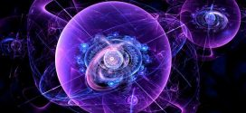 Des ondes gravitationnelles provenant d'une fusion d'étoiles à neutron