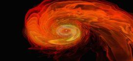 Ondes gravitationnelles : Une astronomie du film muet vers une résolution en haute définition