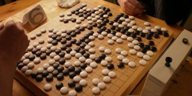 AlphaGo Zero, le successeur d'AlphaGo Lee, maitrise le jeu de Go en 3 jours
