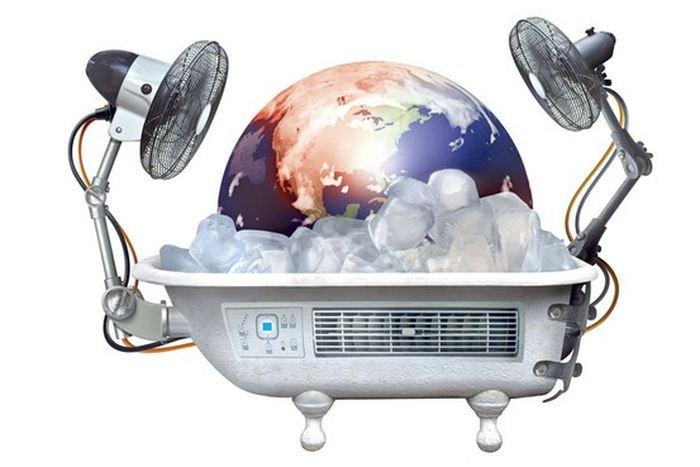 Le film Geostorm vient de sortir en salle et cette fois, Hollywood nous montre les dangers cataclysmiques de la géo-ingénierie qui est la modification intentionnelle du climat pour réduire le changement climatique. Quelle est la réalité scientifique de ce domaine de recherche et pourquoi est-il nécessaire d'en faire un débat public.