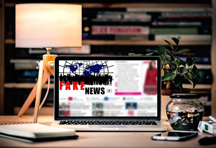 Découvrez comment vous pouvez avoir le label Fact-Check sur Google avec la balise ClaimReview de Schema.org