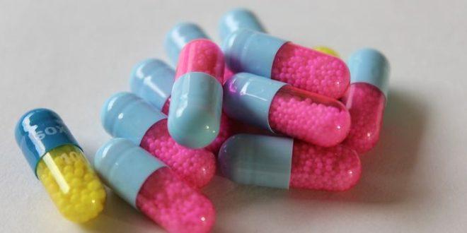 Un médicament générique à 50 dollars contre l'hépatite C