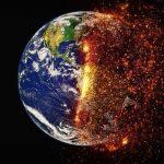 Une revue systématique de la littérature scientifique suggère qu'on a 27 façons de mourir à cause des vagues de chaleur mortelle.